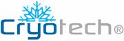 Cryotech Logo